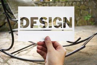 design-2791442__340