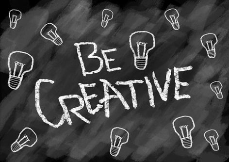 be-creative-2859349__340