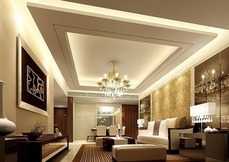 living-room-false-ceiling-design-far-fetched-suspended-with-home-ideas-5